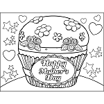 Cute-Mothers-Day-Coloring-Page-7
