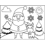printable play money coloring pages - photo#31